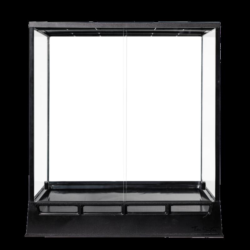 Selva-glass_800x